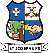 St. Josephs Primary School