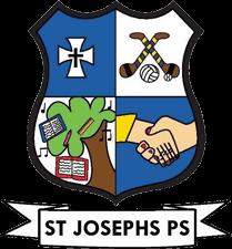 St. Josephs Primary School